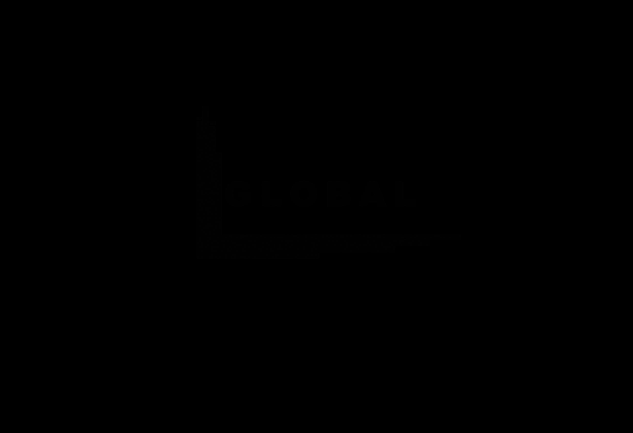 Amsterdam Lift-Off Film Festival Online 2019 – Official Selection laurel (black)