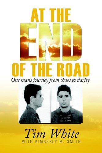 eotr book cover