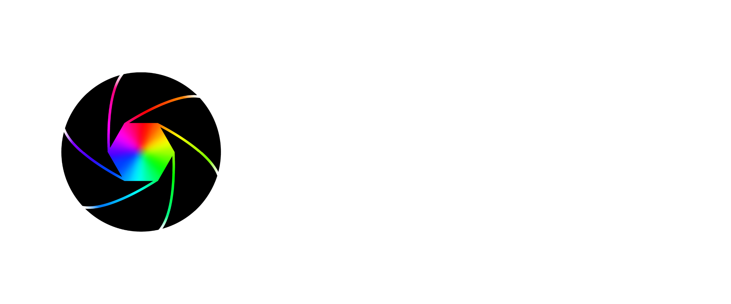 Tandem Media | Tandem Studios - Full-Service Film & Photography Studios